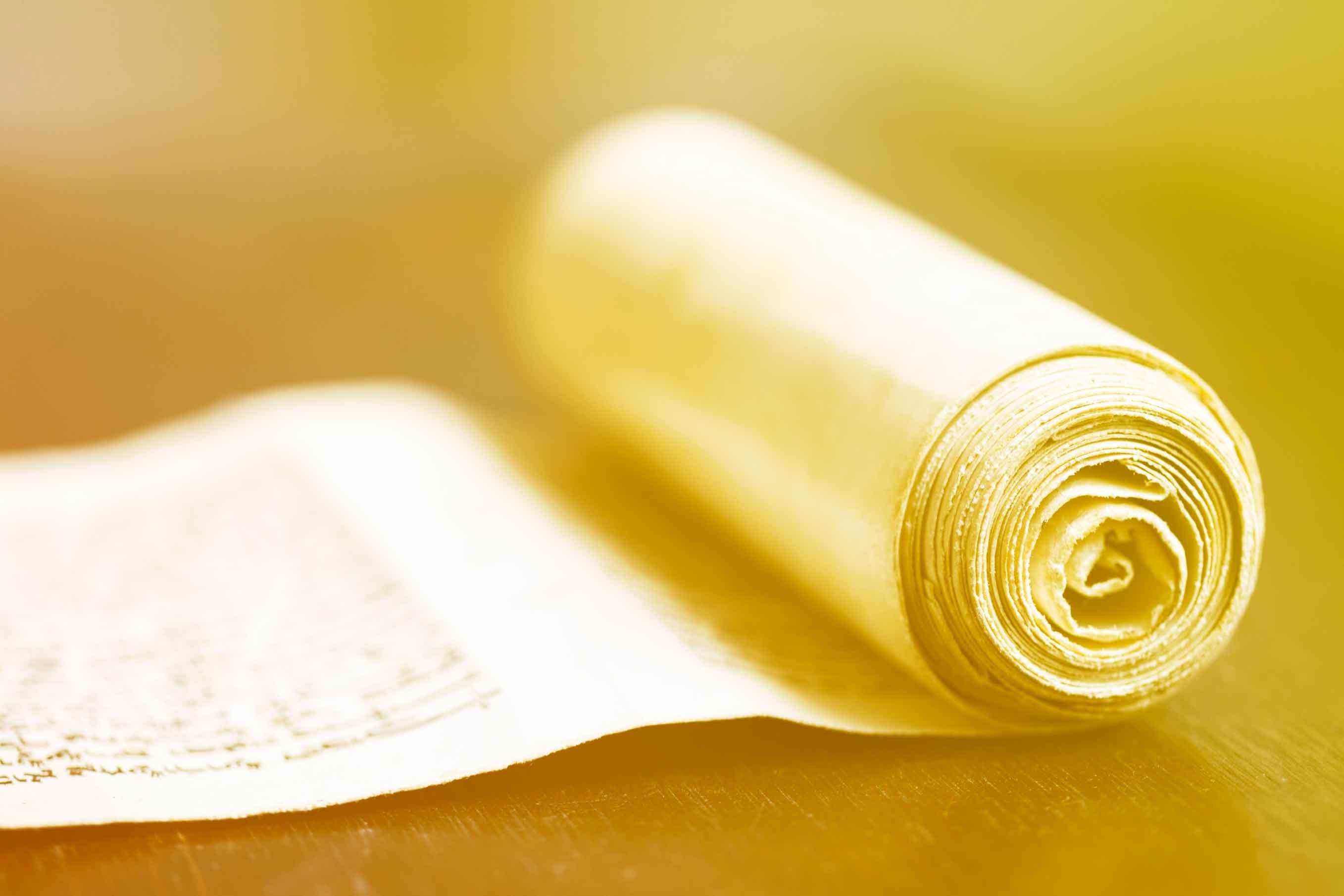 christopher columbus s resume reader s digest reader s digest