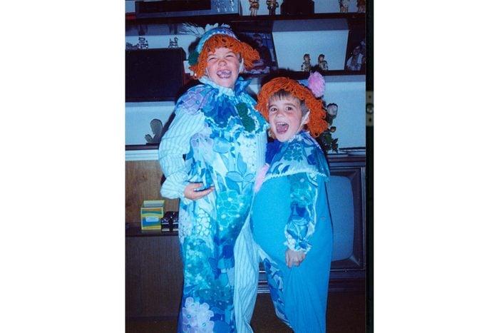 _clowns-brilliant-vintage-halloween-costumes