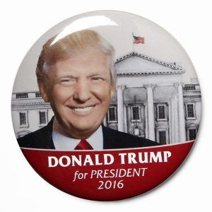 donald-trump-button