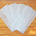 14 Creative Uses for Dryer Sheets You Never Knew About