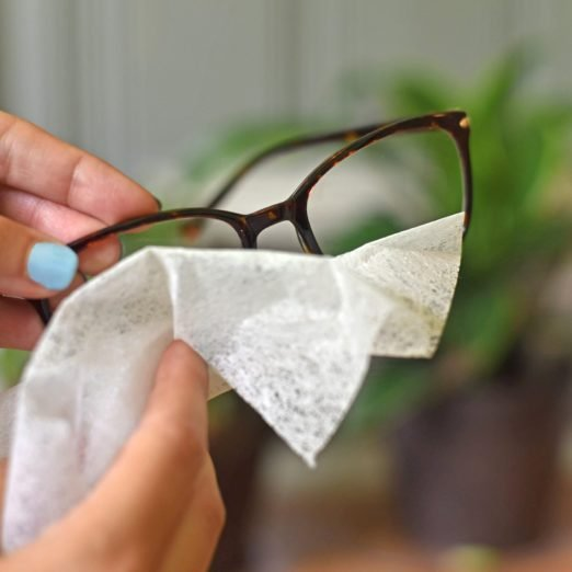 14 Genius Uses for Dryer Sheets That Will Change Your Life