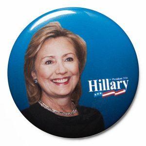 hillary-clinton-button