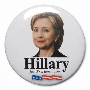 hillary-clinton-button3