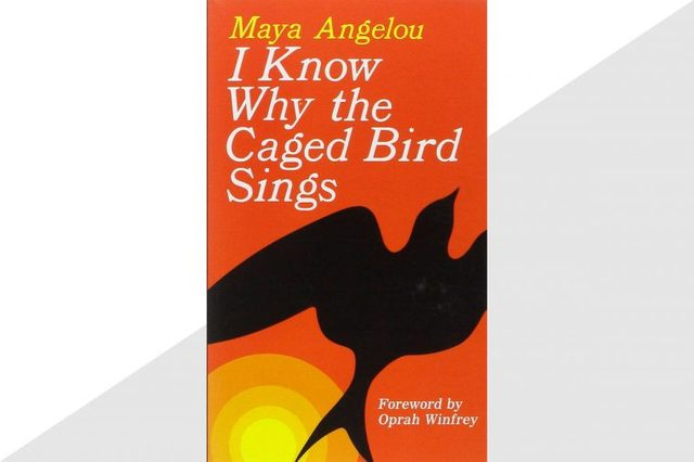 Best book quotes. i-know-why-the-caged-bird-sings-most-quotable-books