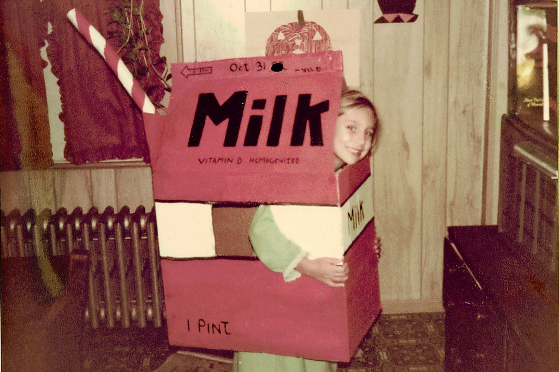 _milk-brilliant-vintage-halloween-costumes