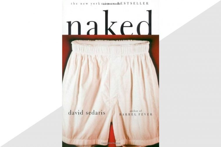 Famous book quotes. naked-most-quotable-books