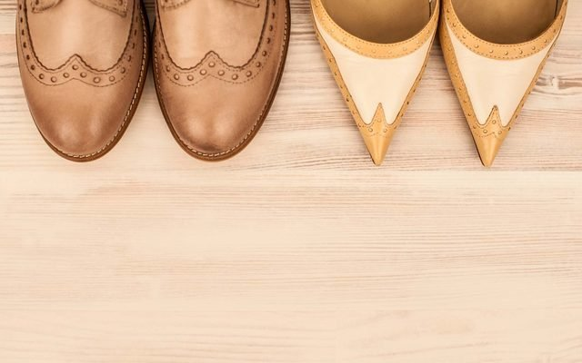 shoe-rack-ways-tension-rods-as3d