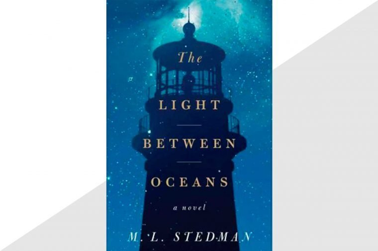 Famous book quotes. the-light-between-the-oceans-most-quotable-books