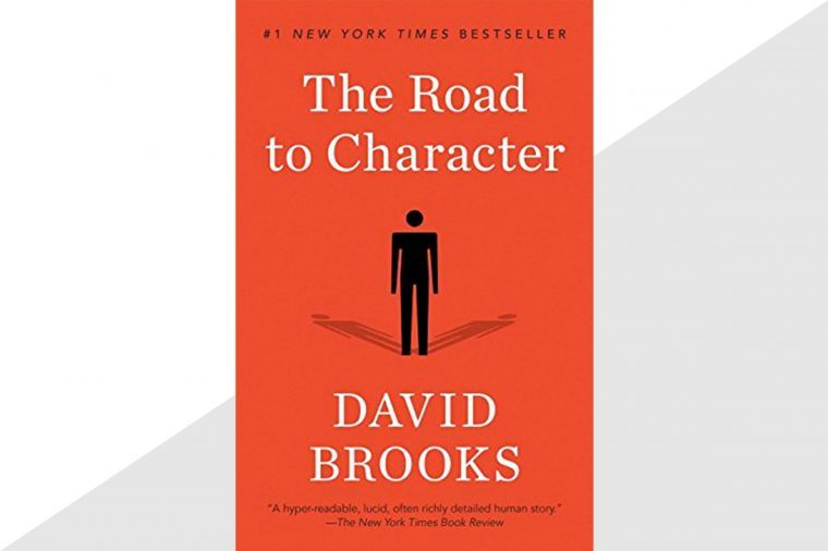 Book quotes. the-road-to-character-most-quotable-books