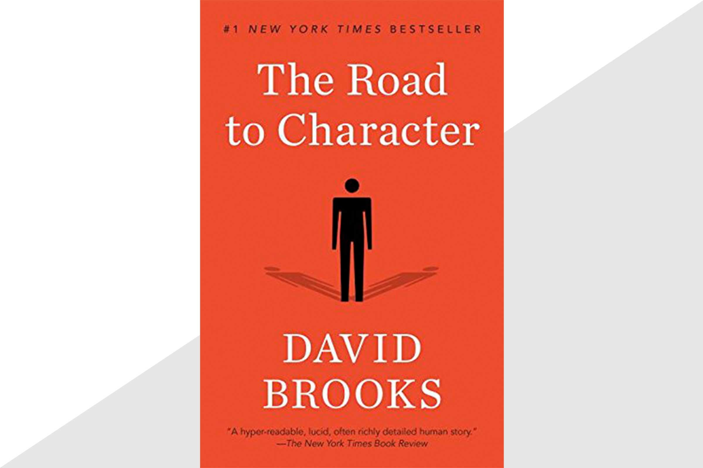 Most Quotable Books  Quotes From Books  Readers Digest The Road To Character By David Brooks Topics For An Essay Paper also Help Writing A Story  I Need Help Writing A Literature Review