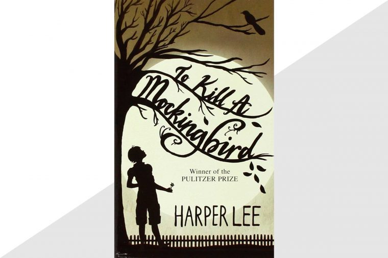 Best book quotes. to-kill-a-mockingbird-most-quotable-books