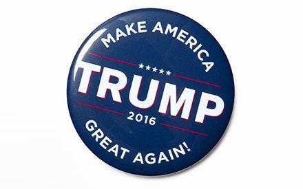 trump-button-ft