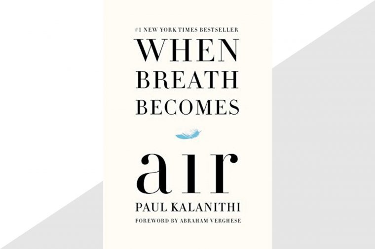 Best book quotes. when-breath-becomes-air-most-quotable-books-