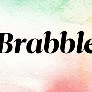 01-amazing-words-brabble