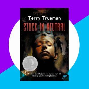 01-books-teens-should-read