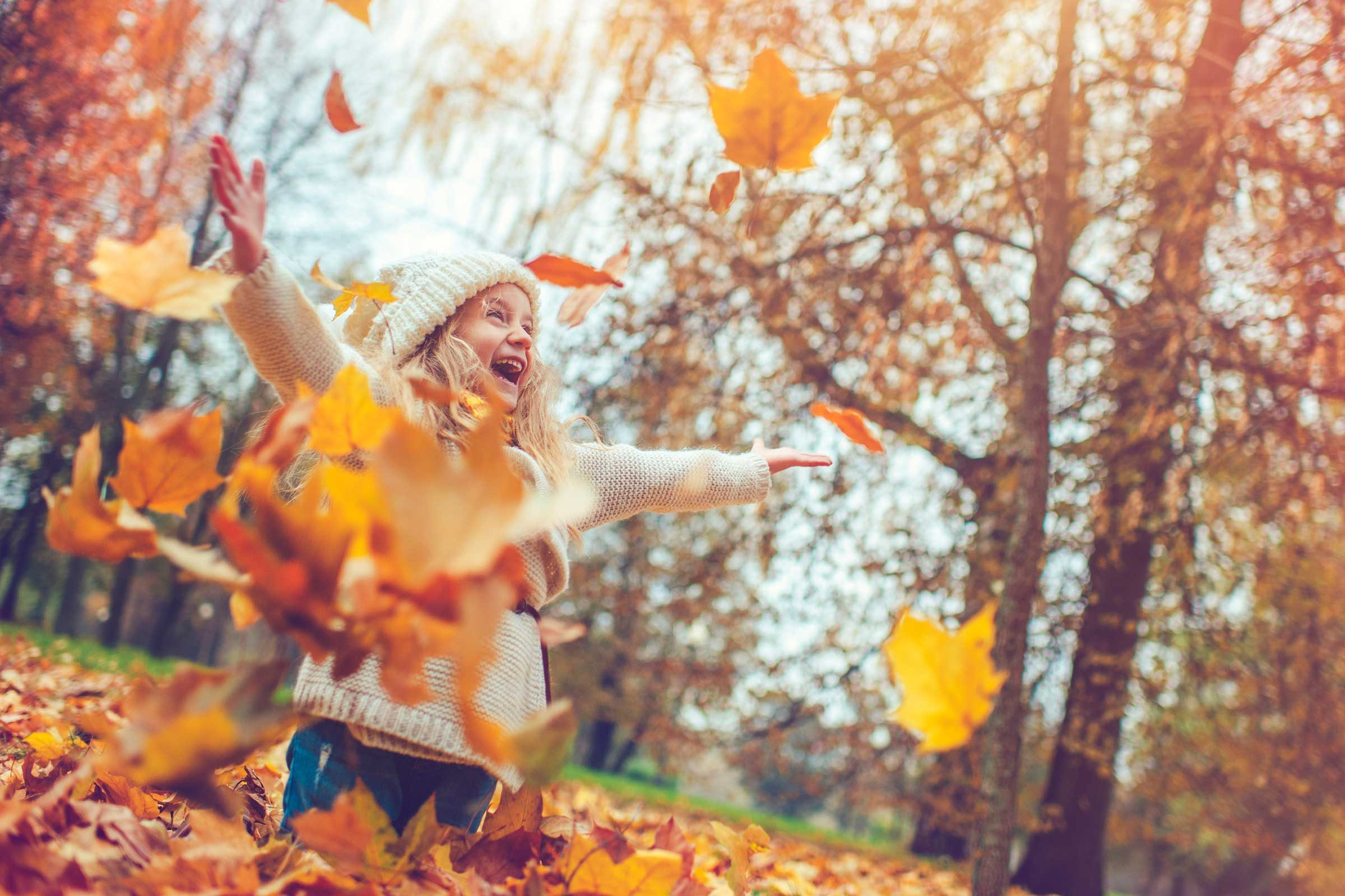01-catching-youre-going-want-steal-thanksgiving-traditions