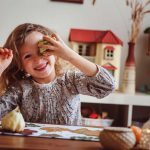 10 of the Best Thanksgiving Games for Kids