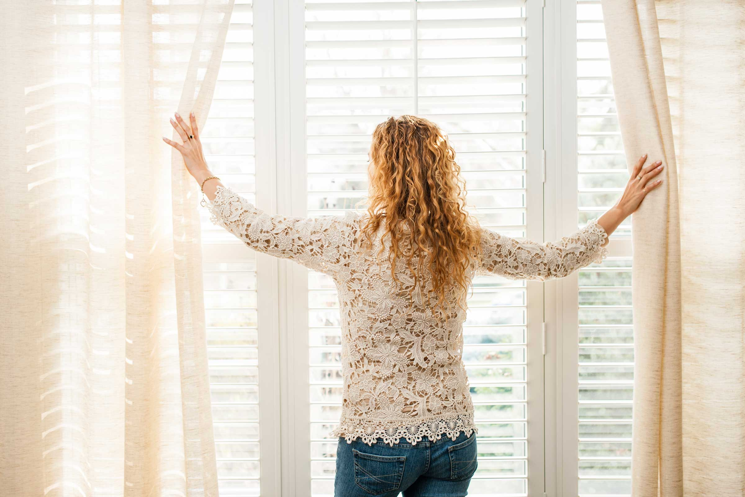 Image result for Saving On Energy Costs - How Window Treatments Will Keep More Money In Your Wallet
