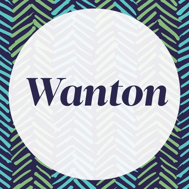 01-wanton-middle-school-vocab-words