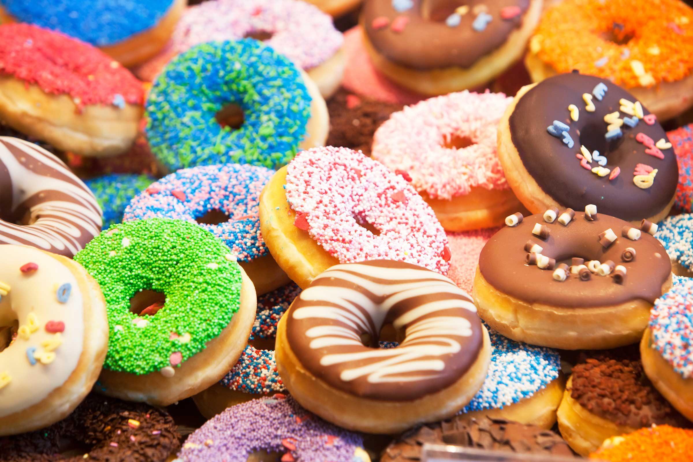Image result for sweet food