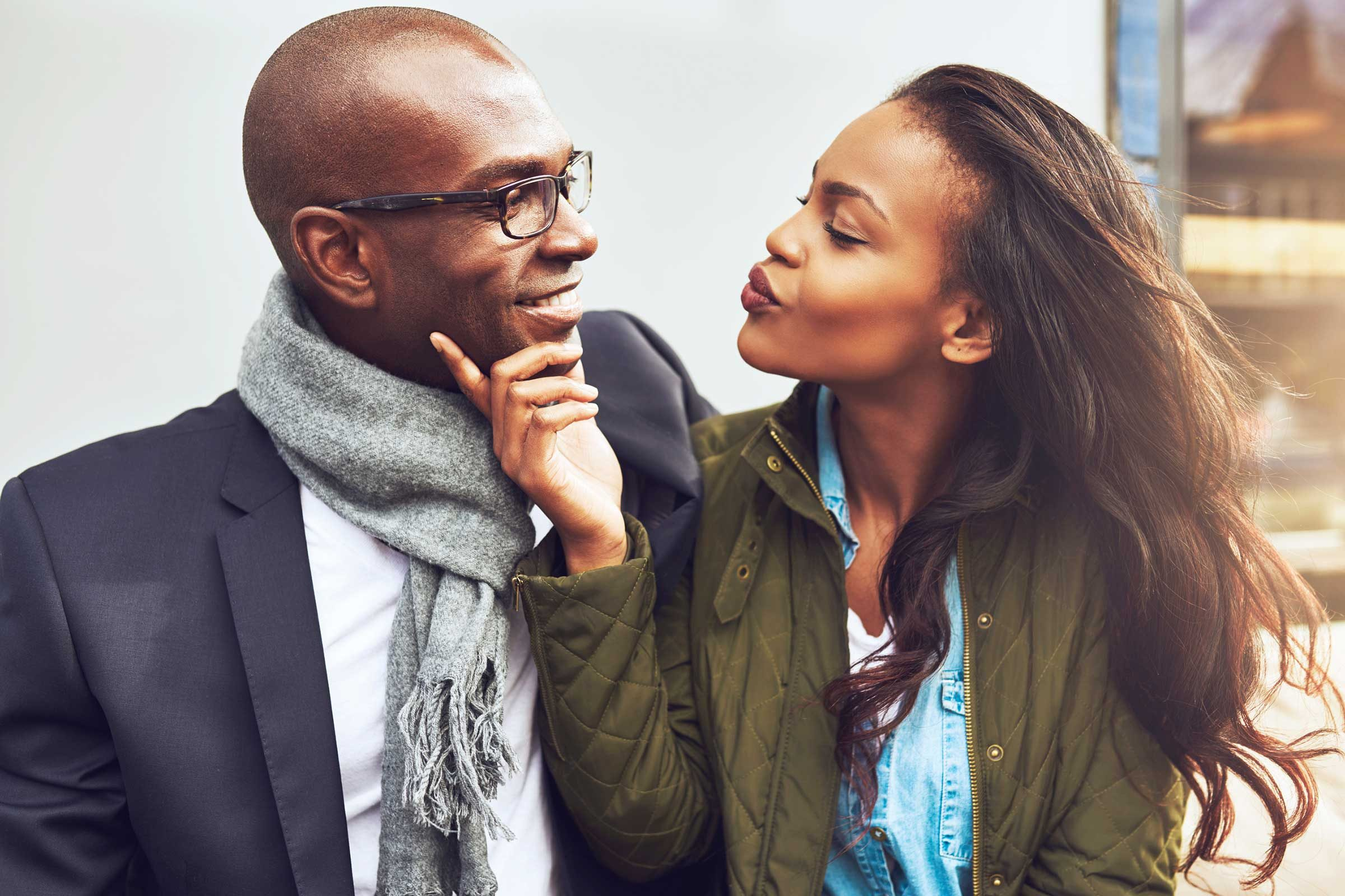 Marriage Myths Busted