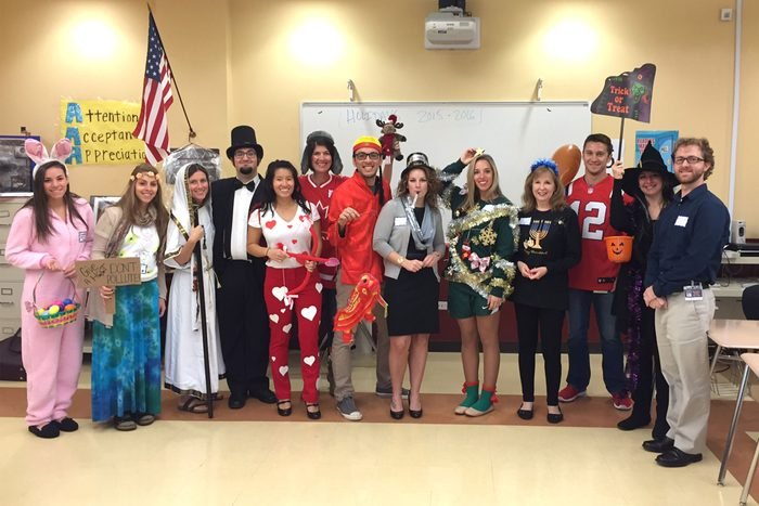 02-cheap-adult-halloween-costumes