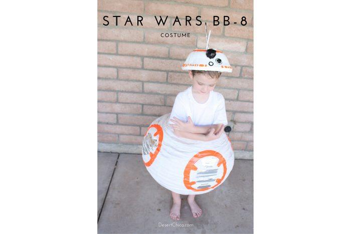 02-cheap-kid-halloween-costumes