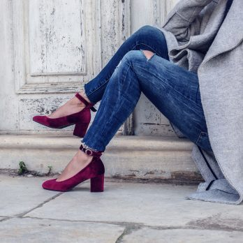 11 Tricks to Perfectly Accessorize Your Outfit, According to Fashion Stylists