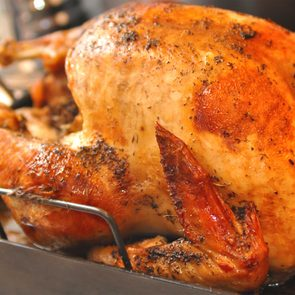 tips-for-buying-turkey