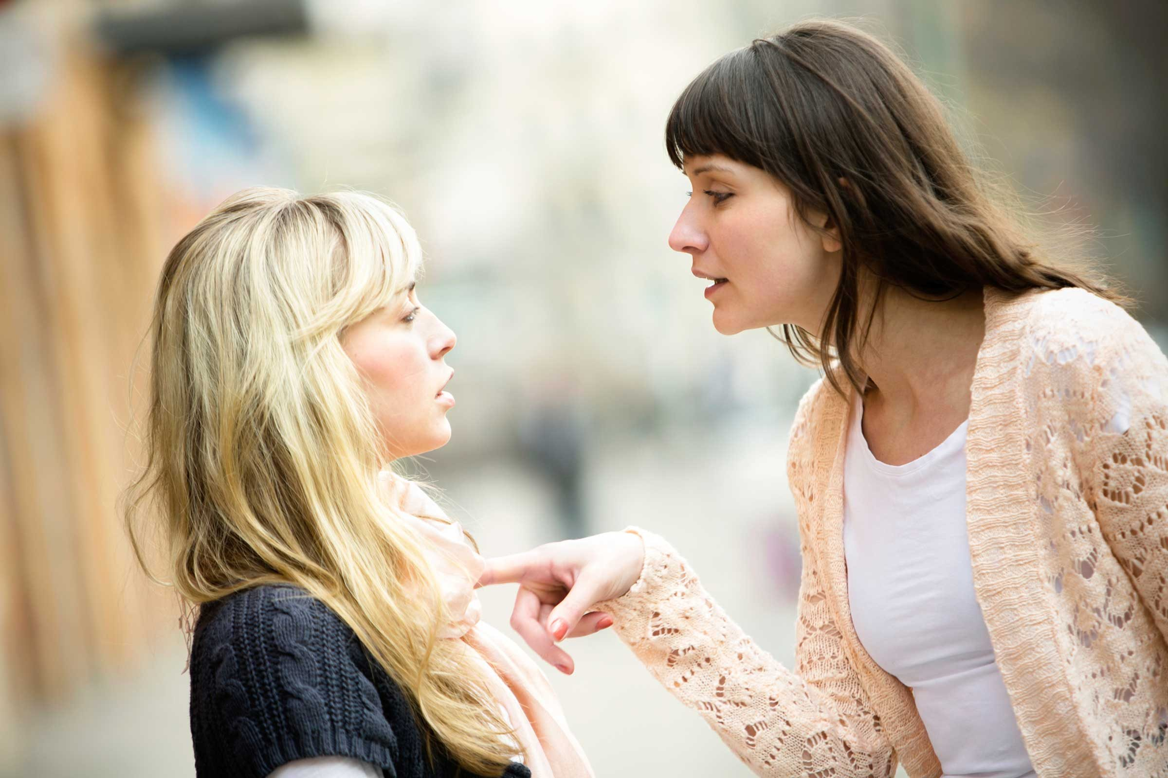 are_insensitive_person_ways_be_more_sensitive_raise_voice