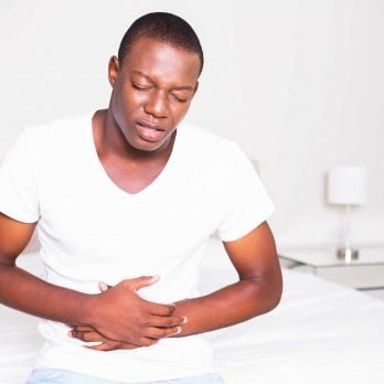 7 Clear Signs You Have an Unhealthy Gut