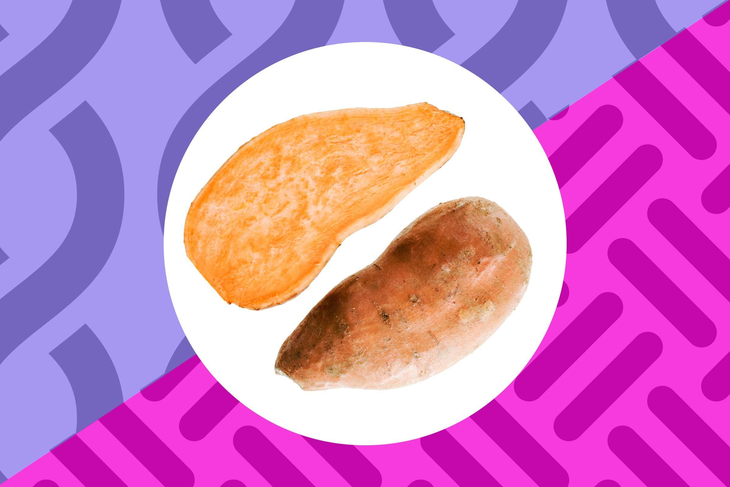 Foods-With-Potassium