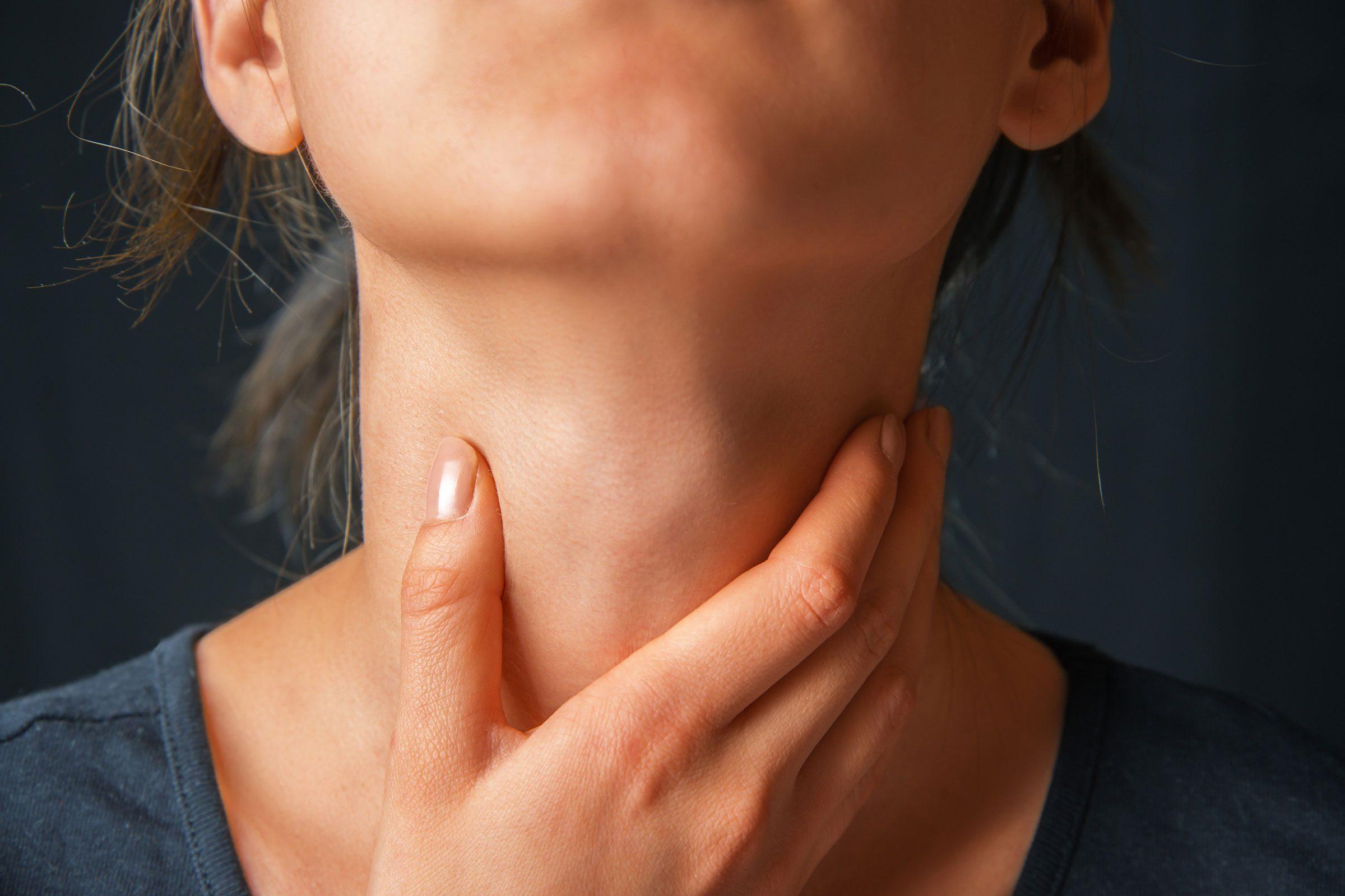 03-hyperthyroidism-medical-reasons-always-hungry