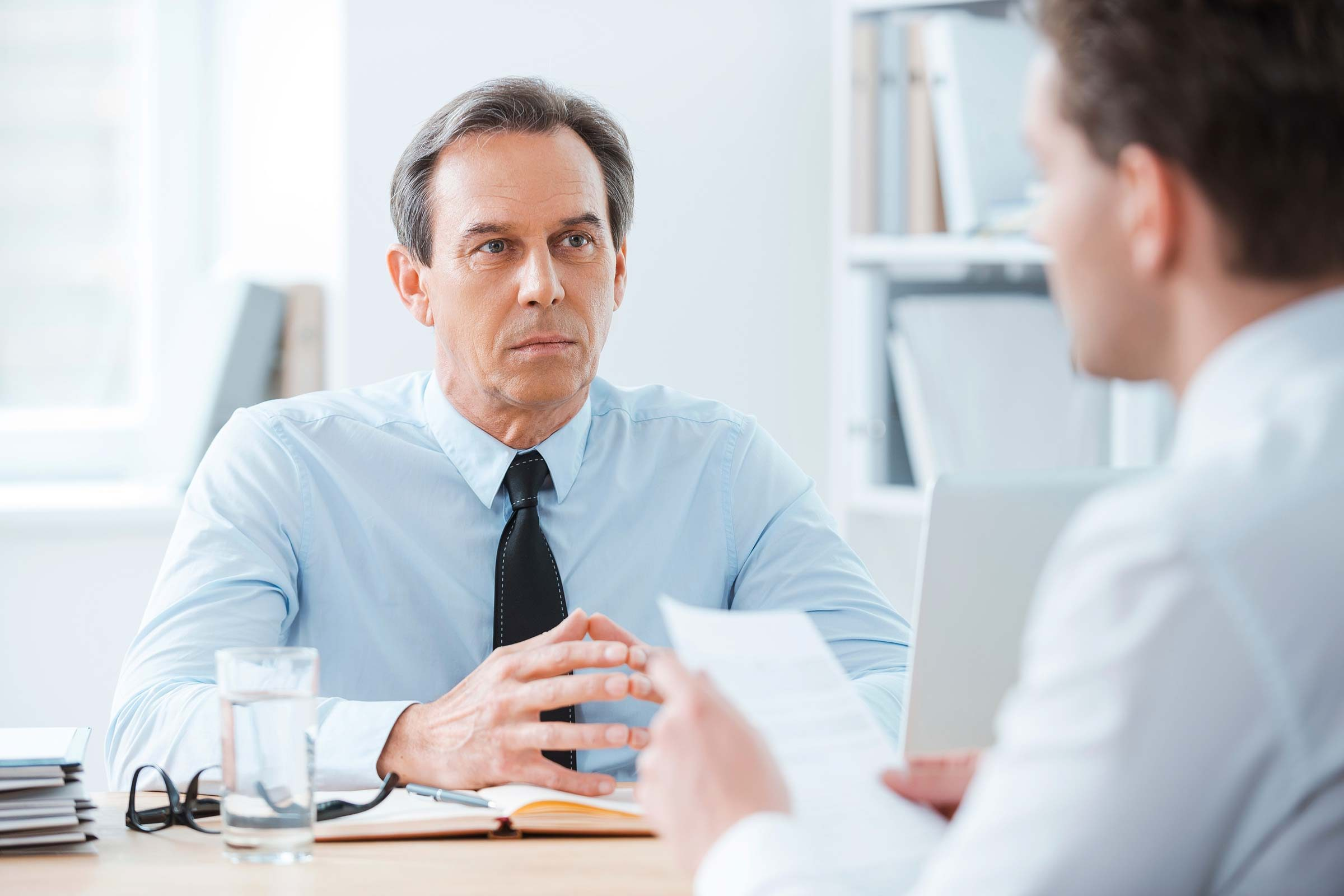 03-im-things-you-should-never-say-to-boss