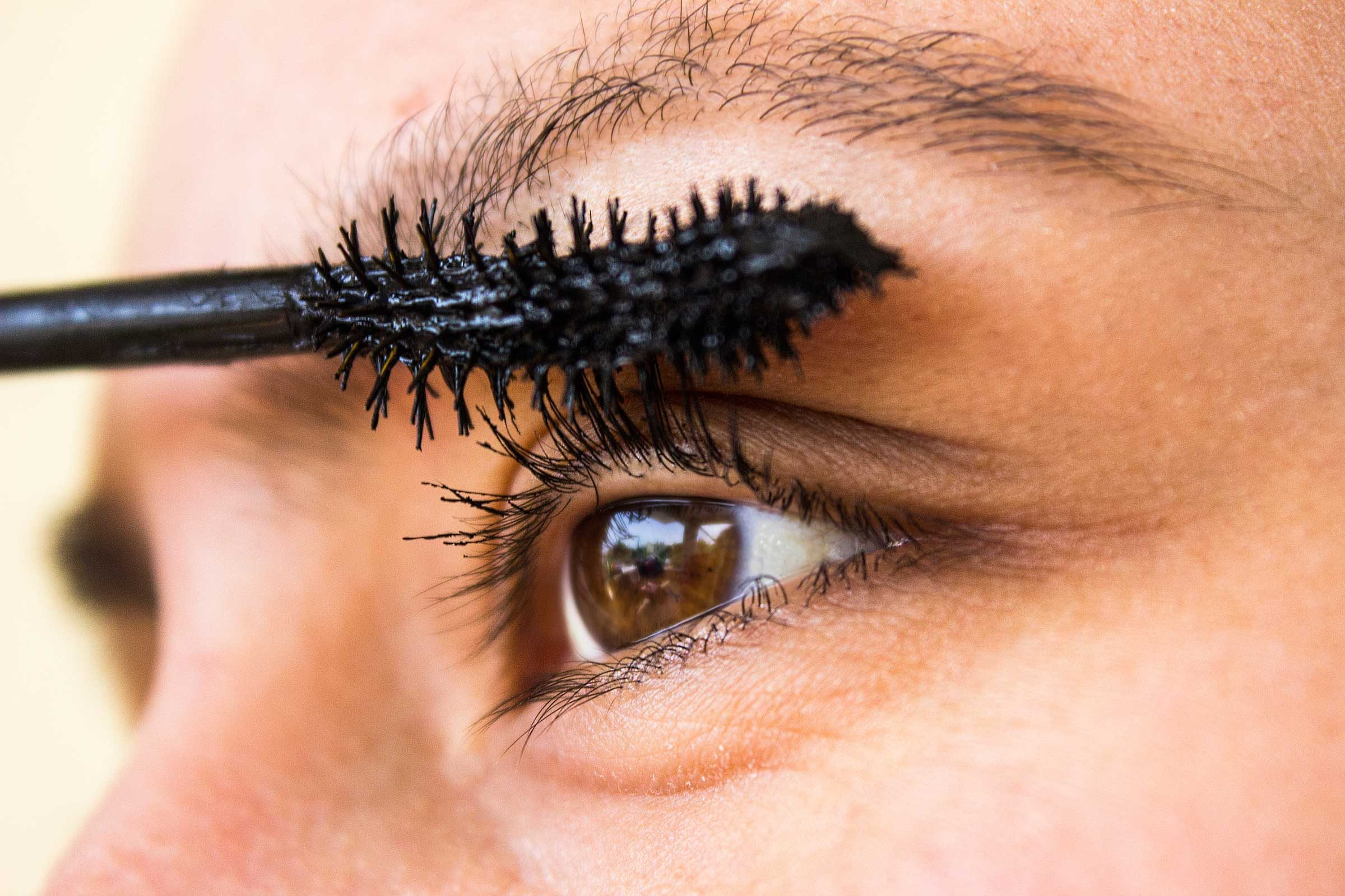 7 myths about cosmetics that women still believe in