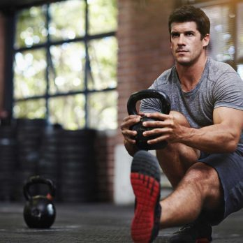 7 Signs You Need to Switch Up Your Workout