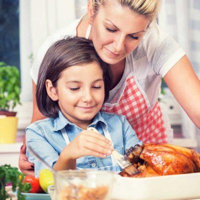 03_tips_keeping_sanity_thanksgiving_go_potluck_gordana jovanovic