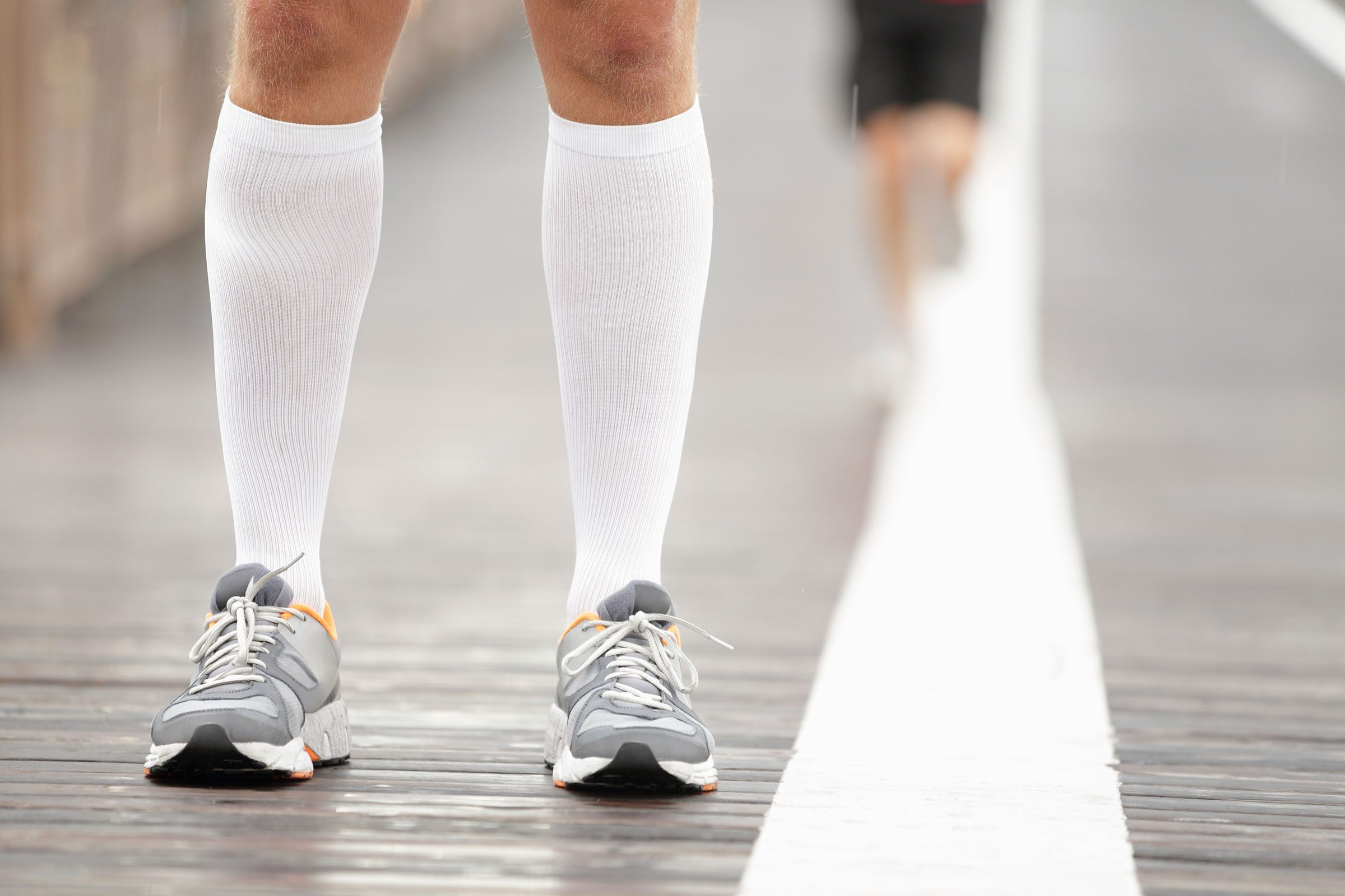 Swollen Feet Natural Home Remedies Readers Digest