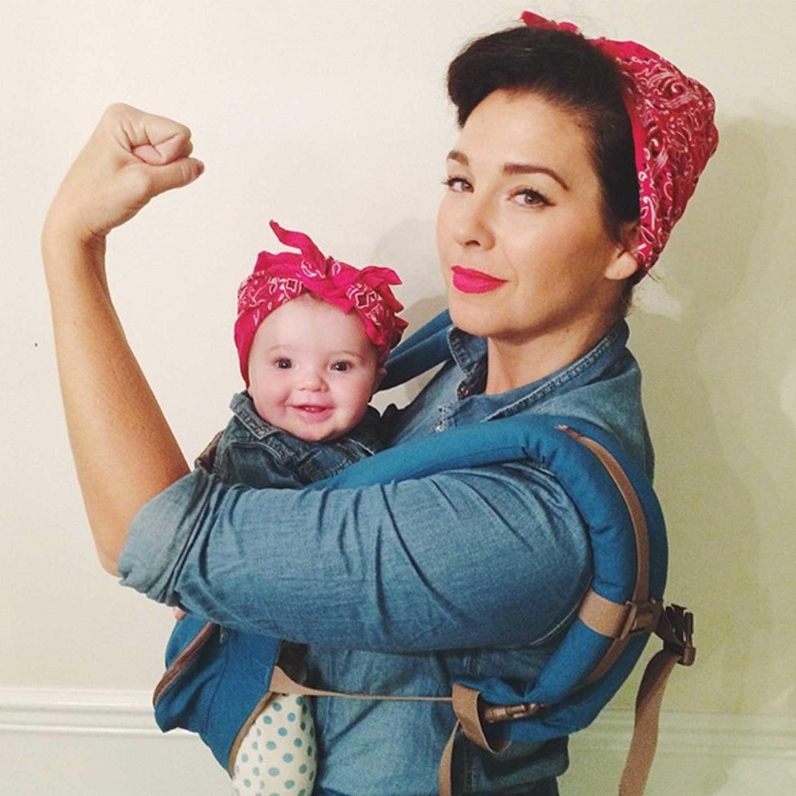 halloween-mommy-baby