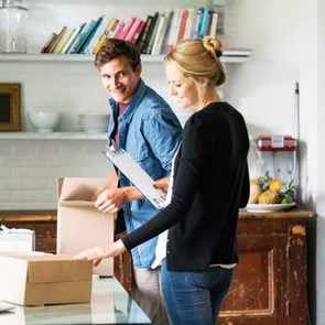 things_all_smart_homeowners_do_once_year_home_inventory