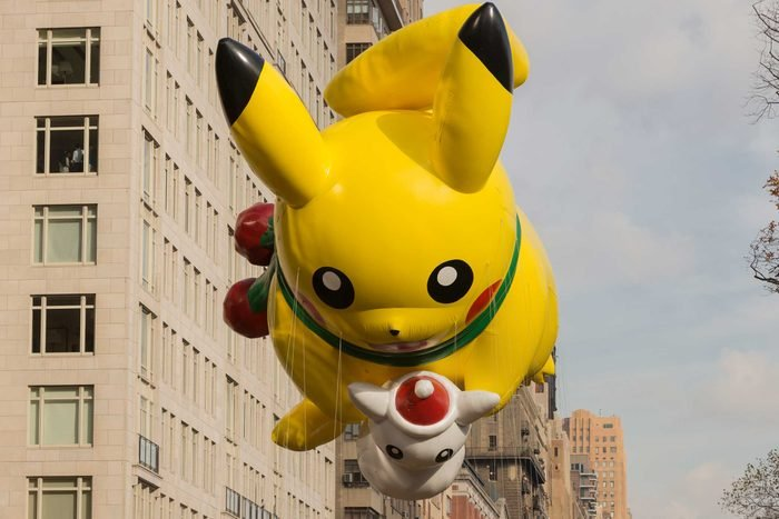 05-one-fun-facts-about-macys-thankgiving-parade