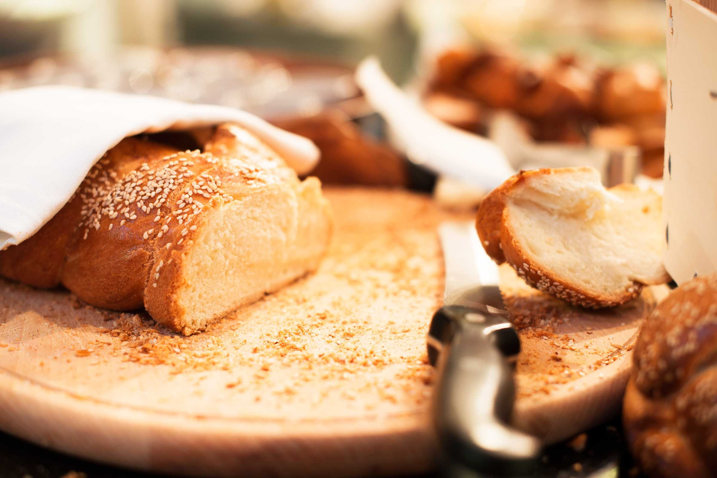 foods_Will_make_arthritis_worse_flour-based