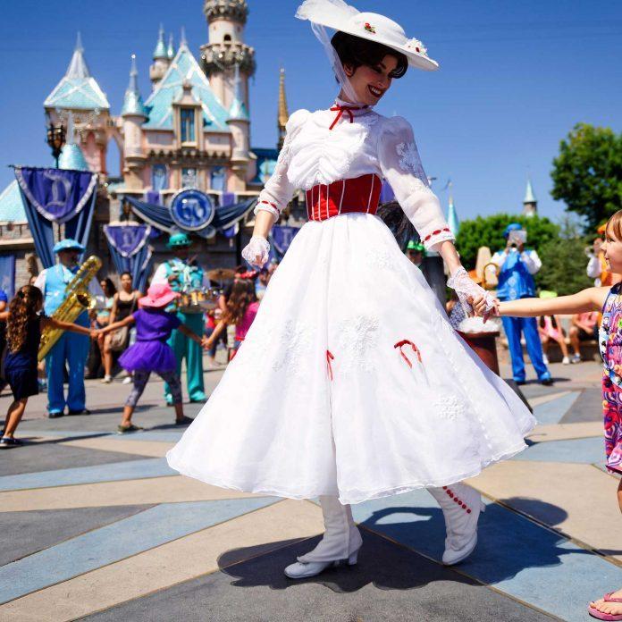 8 Insider Secrets for the Best Walt Disney World Vacation