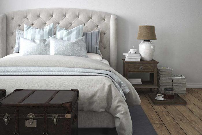 05_ways_make_bed_ten-times_cozier_comforter_2Mmedia