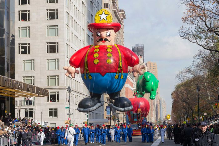 06-popeye-fun-facts-about-macys-thankgiving-parade
