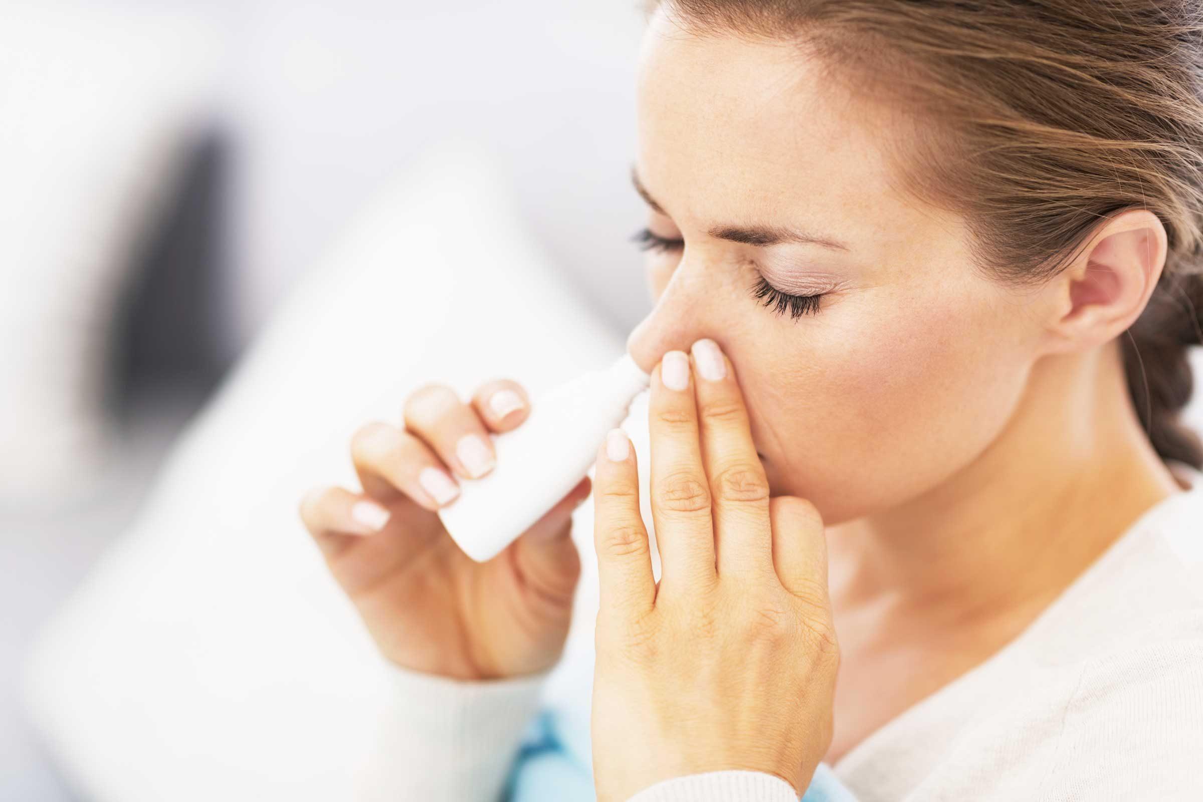 Otc Medication Mistakes Reader S Digest