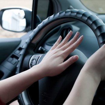 11 Driving Etiquette Rules You Forgot Since Driver's Ed