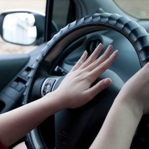 driving_etiquette_rules_forgot_driver's_ed_honk