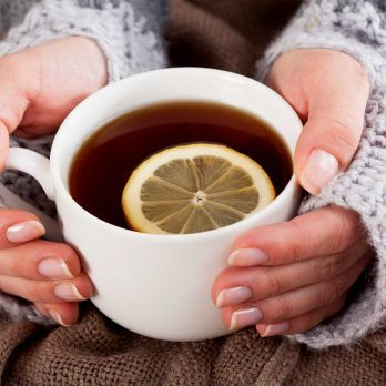9 Not-Impossible Ways to Wake Up Without Coffee