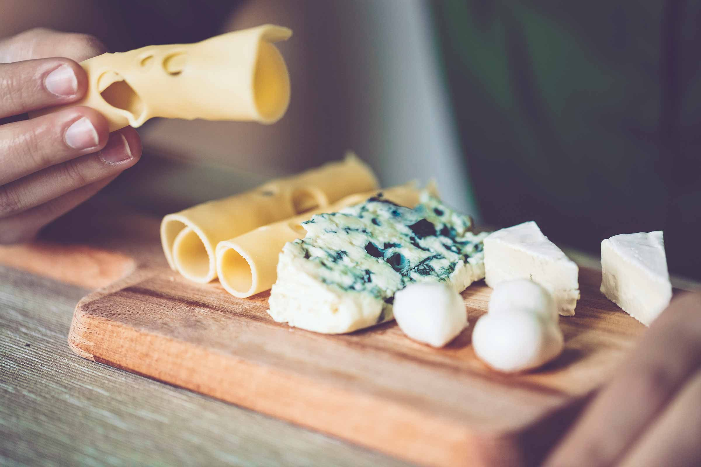 07-cheese-foods-with-more-salt-than-you-realized